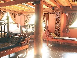 Pai Treehouse Resort (Pet-friendly) Pai Treehouse Resort (Pet-friendly)