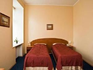 Filippov Hotel