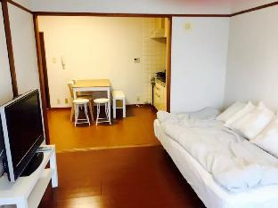 BE 3 Bedroom Apartment in Tokyo 207