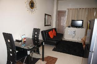 picture 5 of PRS @ One Palm Tree Villas