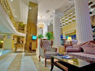 Tilia Hotel
