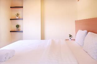 2BR Port View GreenBay Apartment Pluit - Travelio Jakarta
