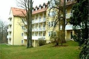 Landschloss Ernestgrun
