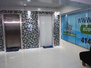 picture 4 of New Era Mandaue Budget Hotel