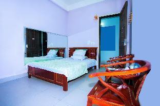 Nhà nghỉ Quang Minh