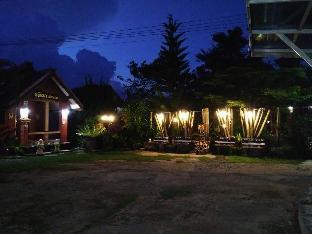 %name Baan Thatiya Resort เขาค้อ