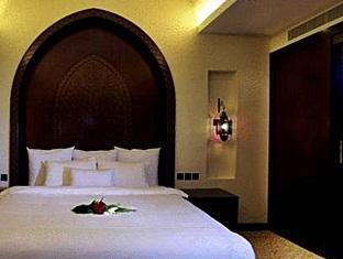 Hani Suites & Spa Hotel