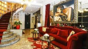 Информация за Hotel & Spa Le Doge (Hotel & Spa Le Doge)