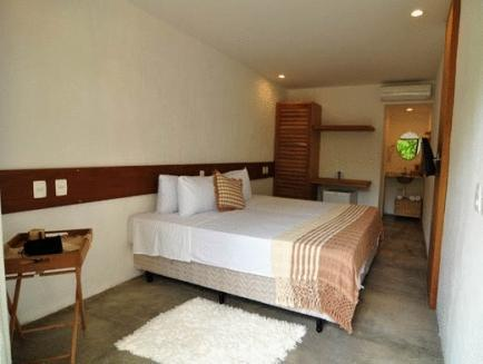 Hotel Da Pipa