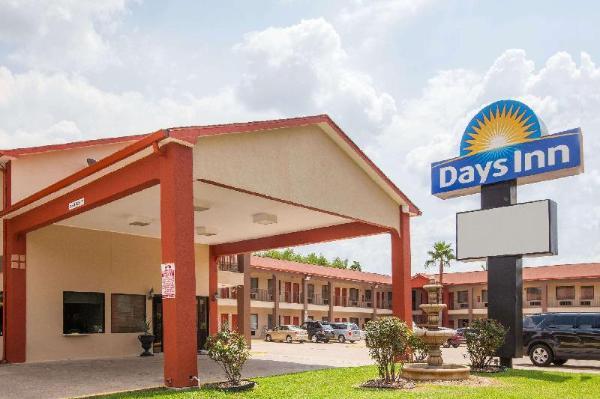 Days Inn by Wyndham Houston-Galleria TX Houston