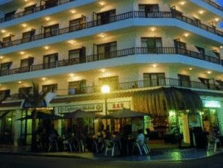 Galaxia Boutique Hotel