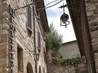 Hotel La Fortezza