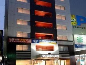 Sejour Inn Nagarekawa