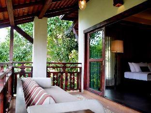 ザ リム チェンマイ ホテル The Rim Chiang Mai Hotel