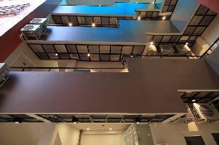 Adamas Apartment