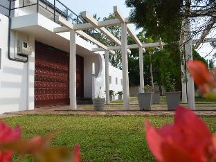 Dayanithi Guest House