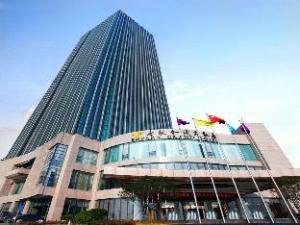 Empark Grand Changsha Hotel