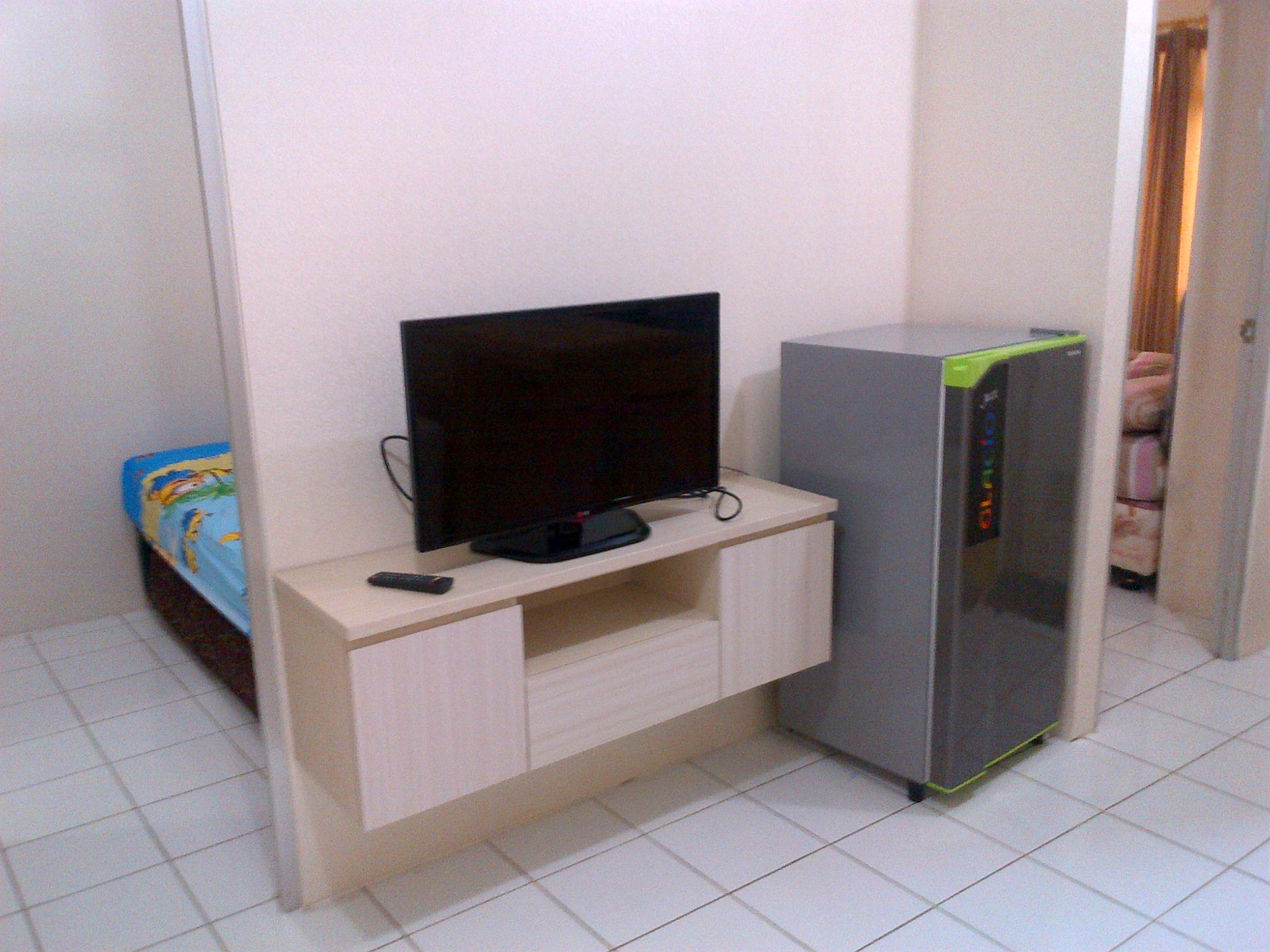 2BR Apartment Gading Nias - Pelita property 21 2