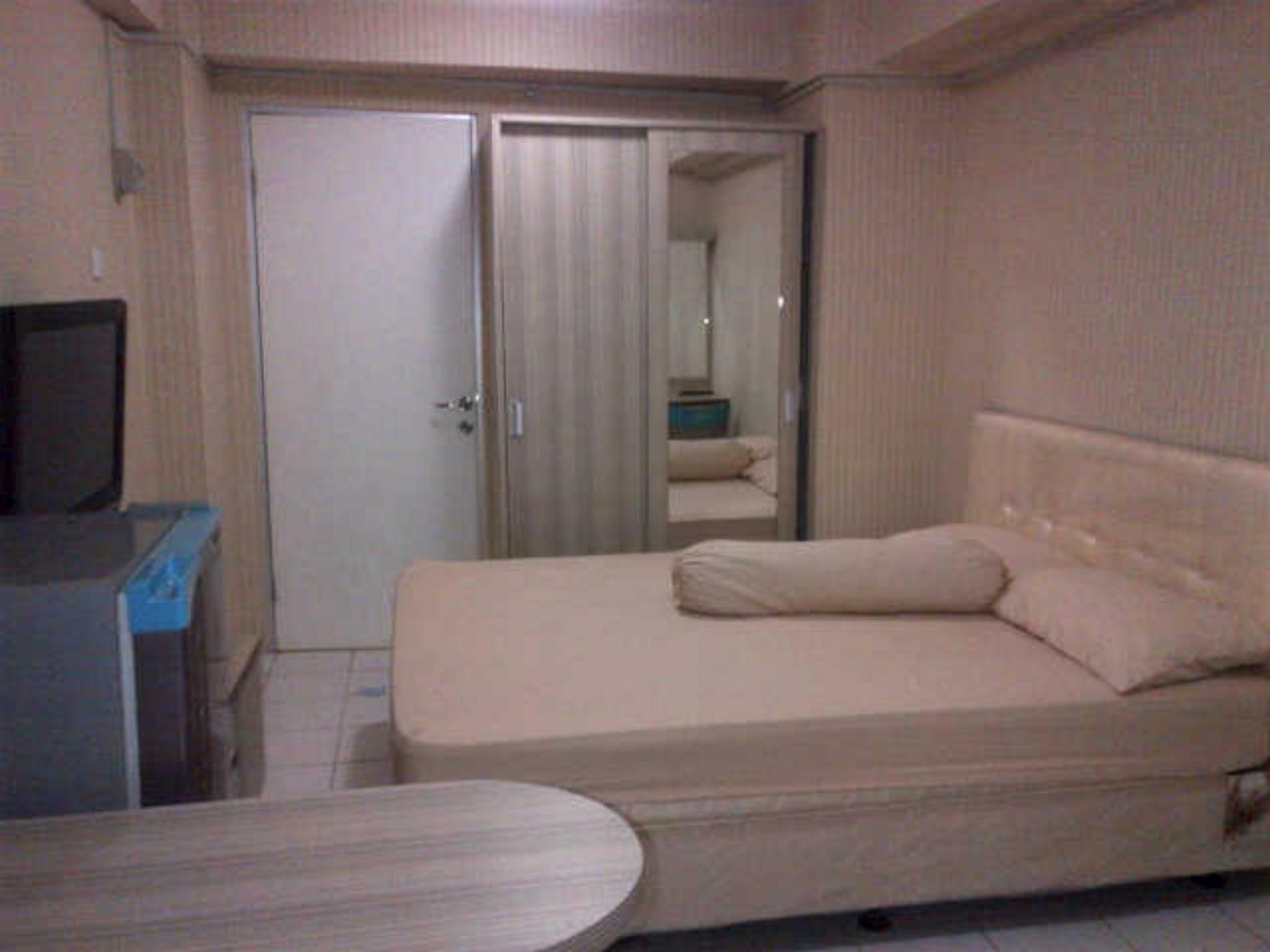 Studio Apartment Gading Nias   Pelita Property 6