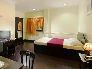picture 2 of Vest Grand Suites