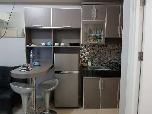 2 BR Parahyangan Residence Apartment - Fatmawati Bandung