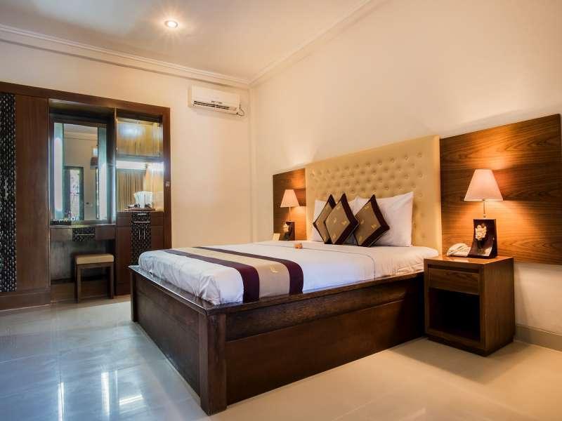 Room  At Baleka Hotel Holiday Resort