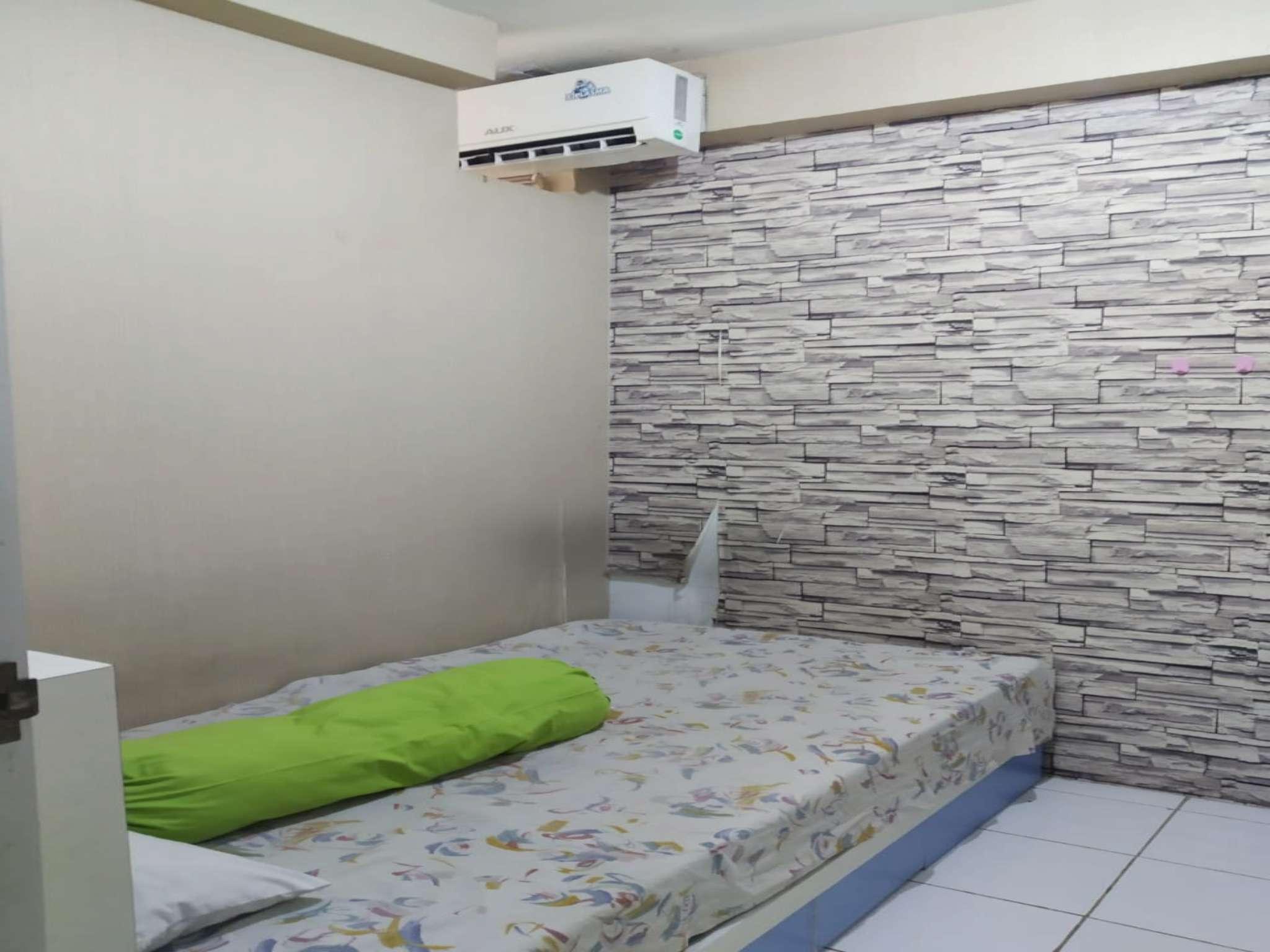 2BR Apartment Gading Nias   Pelita Property 18