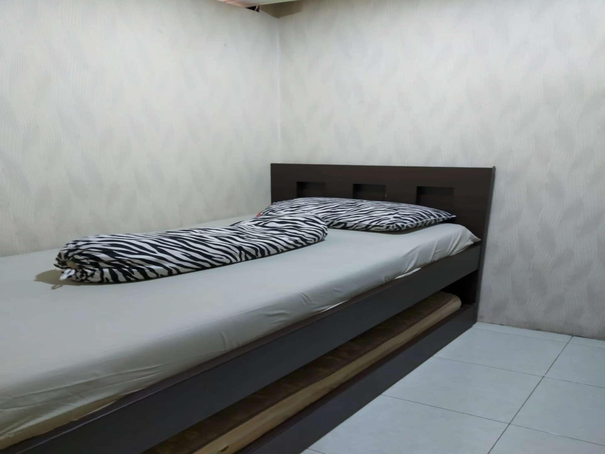 2BR Apartment Gading Nias   Pelita Property 10