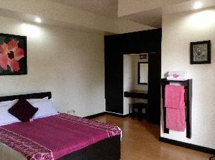 picture 2 of La Pernela Resort