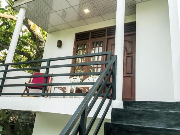 Desitha Family House Mirissa