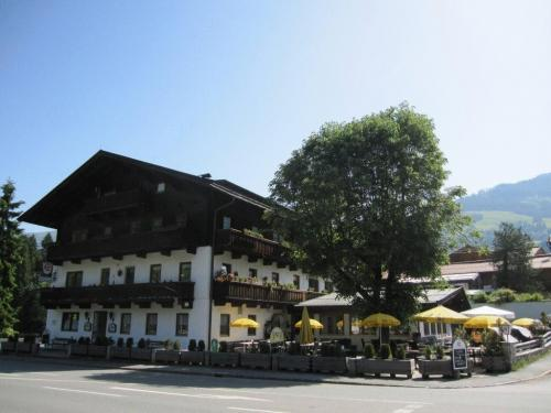 Lifesport Hotel Hechenmoos