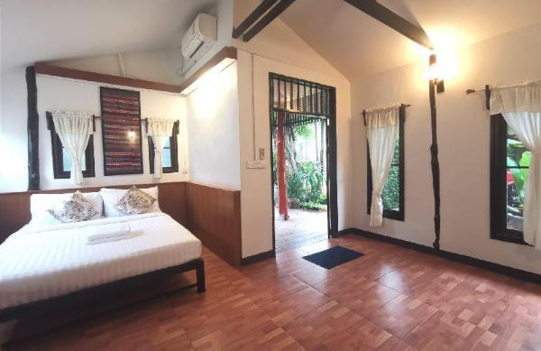 LADDA01 Chiang Rai