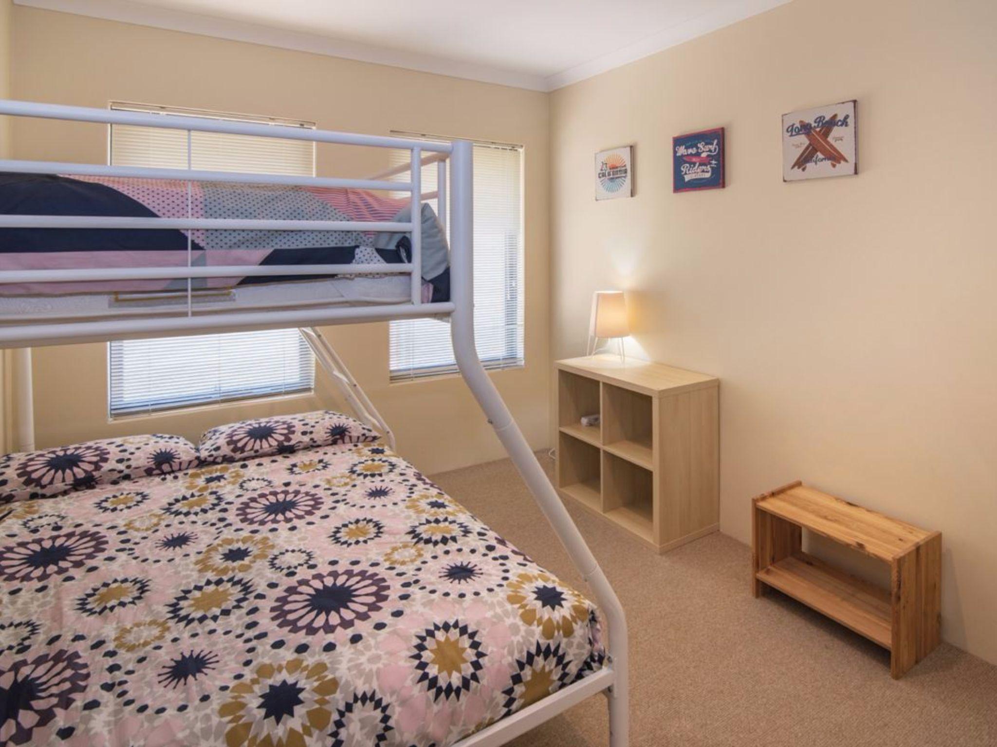 Dunsborough Holiday Homes   9 Troon Loop