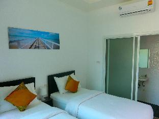 シャファ リゾート Shafa Resort