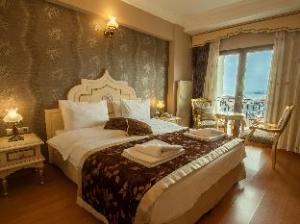 萨巴苏丹酒店 (Saba Sultan Hotel)