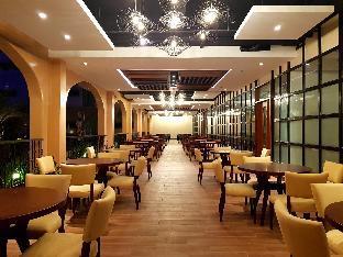 picture 5 of Hotel Oazis