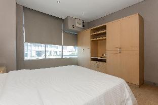 picture 3 of The Luxe Modern 2 Bedroom