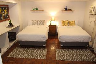 picture 2 of The White Hotel Bacolod - Burgos by HometownPH