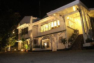 picture 5 of The White Hotel Bacolod - Burgos by HometownPH