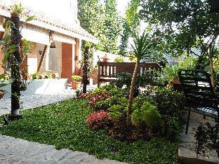 Satu Kayen Guesthouse