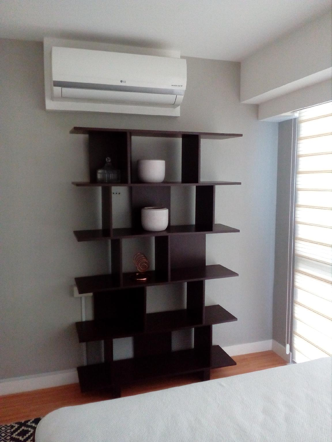 Fully Furnished 2BR Loft Apartment Two In BGC