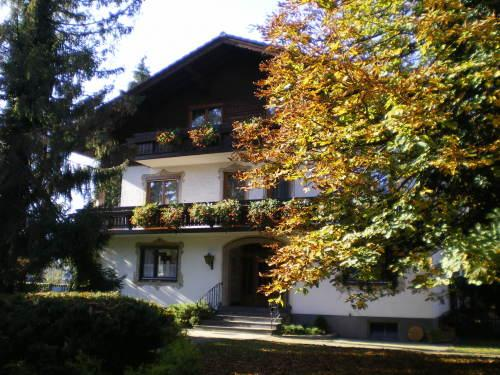 Fruhstuckspension Helmhof