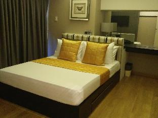 picture 2 of 50 SQM 1BR Suite near Century Mall Makati