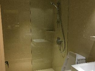 picture 4 of Shang Luxury Suites 1BR 1 near One Shangri-la Mall