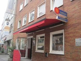 Small image of Station Hostel for Backpackers, Cologne