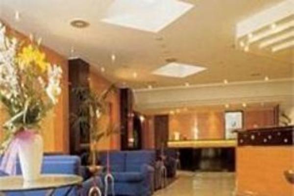 Hotel Junior Rimini