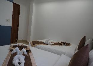 Khách sạn Huế Thơ