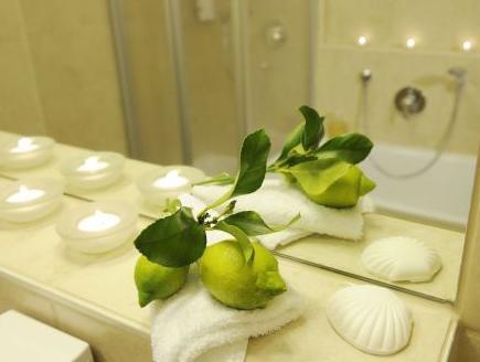 Hotel Inspiration Garni