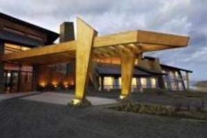 Design Suites Calafate Hotel