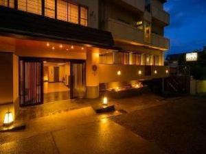 Hotel ISAGO